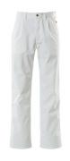 00579-430-06 Spodnie - biel