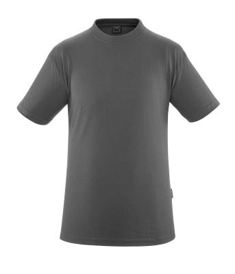 00782-250-010 T-Shirt - ciemny granat
