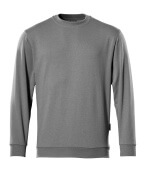 00784-280-888 Sweter - antracyt
