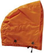 05114-880-14 Kaptur - pomarańcz hi-vis