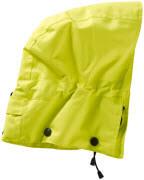 05114-880-17 Kaptur - żółty hi-vis