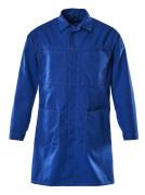 15759-330-11 Płaszcz Roboczy - niebieski