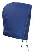 17014-650-11 Kaptur - niebieski