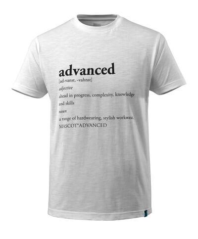 17181-983-06 T-Shirt - biel