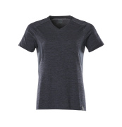 18092-801-010 T-Shirt - ciemny granat