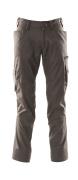 18779-230-18 Spodnie - ciemny antracyt