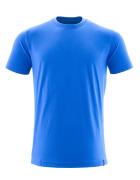 20182-959-010 T-Shirt - ciemny granat