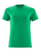 20192-959-010 T-Shirt - ciemny granat