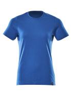 20192-959-91 T-Shirt - błękitny