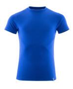 20382-796-06 T-Shirt - biel