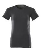 20492-786-06 T-Shirt - biel