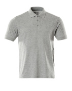 20683-787-08 Koszulka Polo - szary