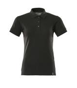 20693-787-90 Koszulka Polo - Ciemniejszy niż czerń