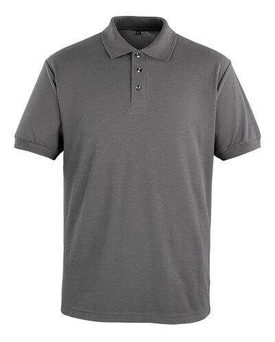 50200-922-888 Koszulka Polo - antracyt