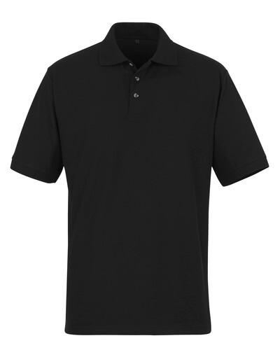 50200-922-B26 Koszulka Polo - Ciemniejszy niż czerń
