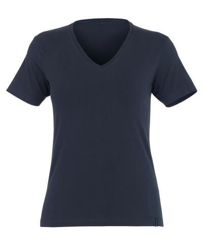 50369-862-010 T-Shirt - ciemny granat