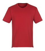 50415-250-02 T-Shirt - czerwień