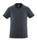 50415-250-73 T-Shirt - czarny denim