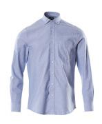 50629-988-71 Koszula - jasny niebieski