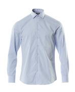 50633-984-71 Koszula - jasny niebieski