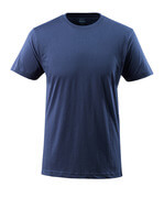 51579-965-01 T-Shirt - granat