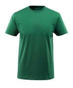 51579-965-03 T-Shirt - zieleń