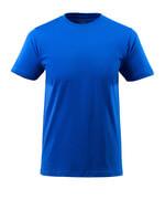 51579-965-11 T-Shirt - niebieski
