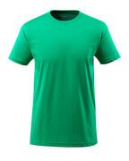 51579-965-333 T-Shirt - zielona trawa