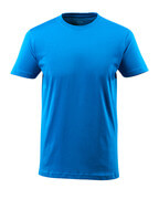 51579-965-91 T-Shirt - błękitny