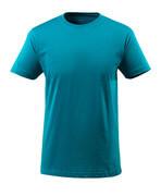 51579-965-93 T-Shirt - petrolowy