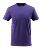 51579-965-95 T-Shirt - niebiesko-fioletowy
