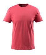 51579-965-96 T-Shirt - malinowy