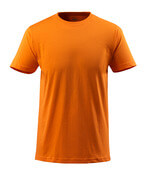 51579-965-98 T-Shirt - jasny pomarańcz