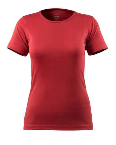 51583-967-010 T-Shirt - ciemny granat