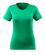 51584-967-333 T-Shirt - zielona trawa