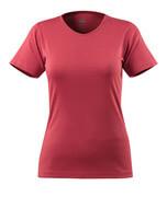 51584-967-96 T-Shirt - malinowy