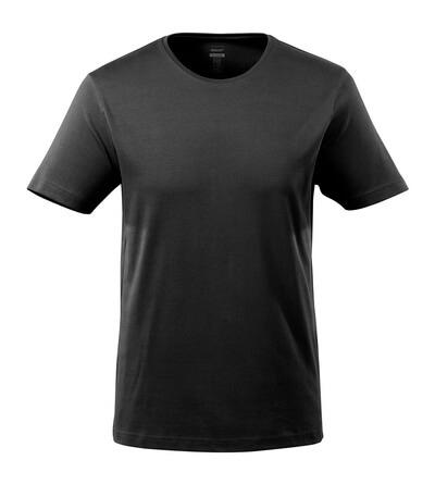 51585-967-010 T-Shirt - ciemny granat