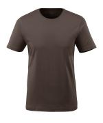 51585-967-18 T-Shirt - ciemny antracyt