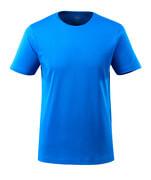 51585-967-91 T-Shirt - błękitny