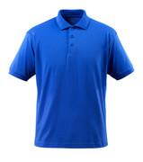 51587-969-11 Koszulka Polo - niebieski