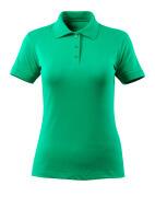 51588-969-333 Koszulka Polo - zielona trawa