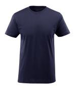 51605-954-010 T-Shirt - ciemny granat