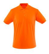 51626-949-14 Koszulka Polo - pomarańcz hi-vis