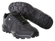F0820-702-06 Sneakersy - biel